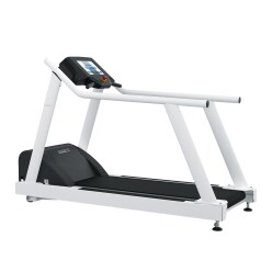 Ergo-Fit Treadmill