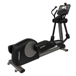 "Life Fitness® Crosstrainer ""Club Series+"""