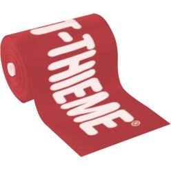 Sport-Thieme® Therapie-Band 75