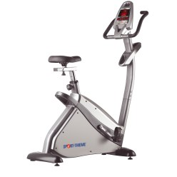 "Sport-Thieme® ""ST 500"" Ergometer Exercise Bike"