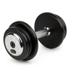 Sport-Thieme Kompakthantel