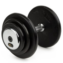 Sport-Thieme® Kompakthantel