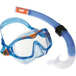 "Aqua Lung® Kinder-Schnorchelset ""Reef"""