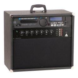 "Aschenbach Sound-Box ""68-190"""