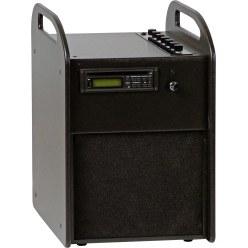 Aschenbach Akku-Soundbox