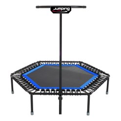 trampoline jetzt bestellen bei sport thieme. Black Bedroom Furniture Sets. Home Design Ideas