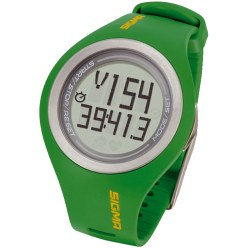 "Sigma® ""PC 22.13"" Heart Rate Monitor"