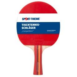 """Sport-Thieme® Tischtennisschläger """"Competition"""""""