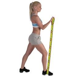 Sport-Thieme® Elastiband Sets