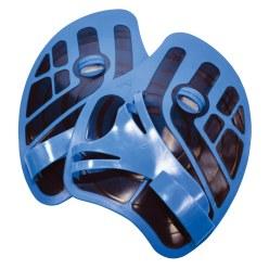 "Aqua Sphere® Schwimm-Paddles ""ErgoFlex"""