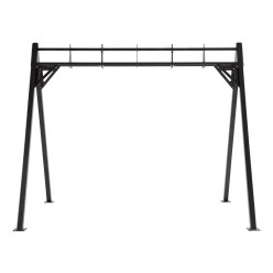 Sport-Thieme® Frame 3000