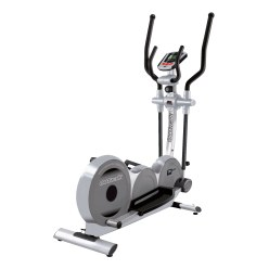 BH Fitness® Outdoor Crosstrainer OUTwalk 2. Wahl