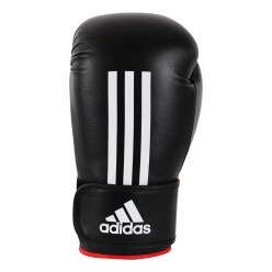 "Adidas ""Energy 100"" Boxing Gloves"