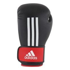 "Adidas® Boxhandschuhe ""Energy 200"""
