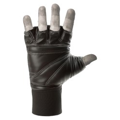 "Adidas® ""Speed"" Training Gloves"