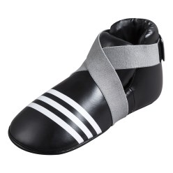 "Adidas® ""Super Safety Kicks"" Foot Guard"