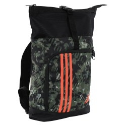 "Adidas® Trainingsrucksack ""Military"""