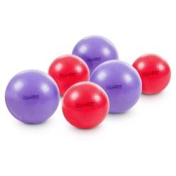 Sport-Thieme® Zeitlupenball-Set
