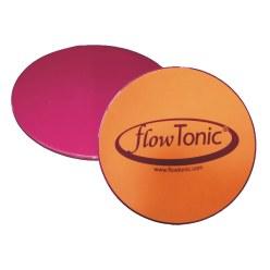 FlowTonic® Set inkl. DVD