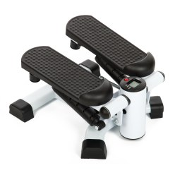 Sport-Thieme® 2-in-1 Mini Stepper