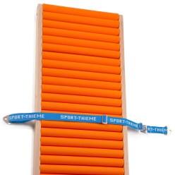 Sport-Thieme® Wall Fastening Strap
