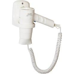 """Starmix Hand-Haartrockner """"HFTW 12"""""""