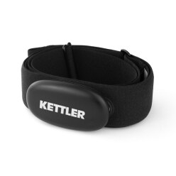Kettler® Bluetooth Chest Strap
