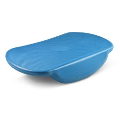 Sport-Thieme® Rocking Balance Board