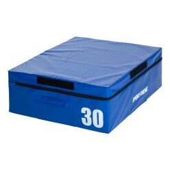 Sport-Thieme Soft Plyo Box