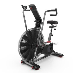 "Schwinn Airdyne ""AD8"" Air Bike"
