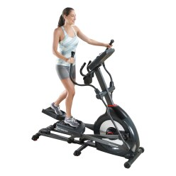 "Schwinn® Ellipsentrainer ""470i"""