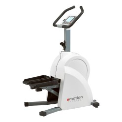 "Emotion Fitness® Motion Stair ""600"""