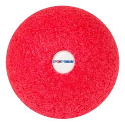 Blackroll® Ball Orange, ø 12 cm