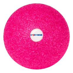 Blackroll® Ball Orange ø 8 cm