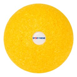 BLACKROLL® Ball Yellow, ø 12 cm