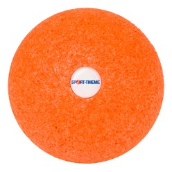 Blackroll® Ball Red, ø 12 cm