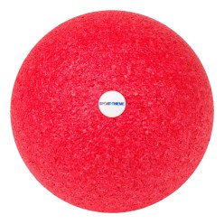 Blackroll® Ball Yellow, ø 8 cm