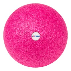 Blackroll® Ball Red, ø 8 cm