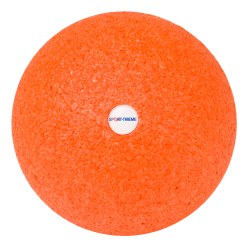 Blackroll® Ball Orange ø 12 cm