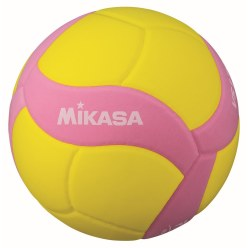 "Mikasa ""VS170W-Y-BL Light"" Volleyball"