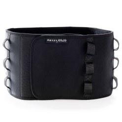 Artzt Vitality Belt