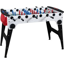 """Storm Outdoor Trolley"" Table Football Table"