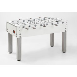 "Garlando ""G-500 Classico"" Table Football Table"