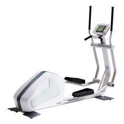 Emotion Fitness Cross Trainer