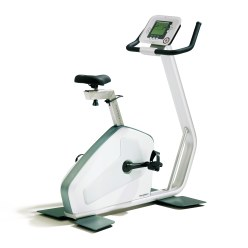 "Emotion Fitness Ergometer  ""Motion Cycle 800"""