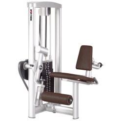 Sport-Thieme® Beinstrecker-Maschine
