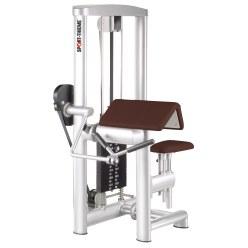 Sport-Thieme® Bizeps-Maschine