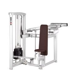 Sport-Thieme® Schulterdrück-Maschine