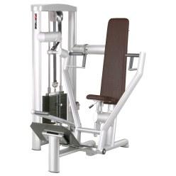 Sport-Thieme® Brustdrück-Maschine