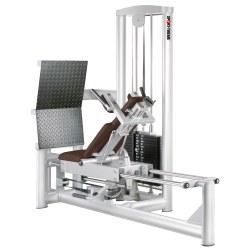 Sport-Thieme® Beinpresse sitzend